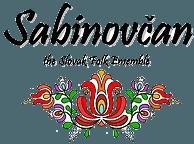 sabinovacan